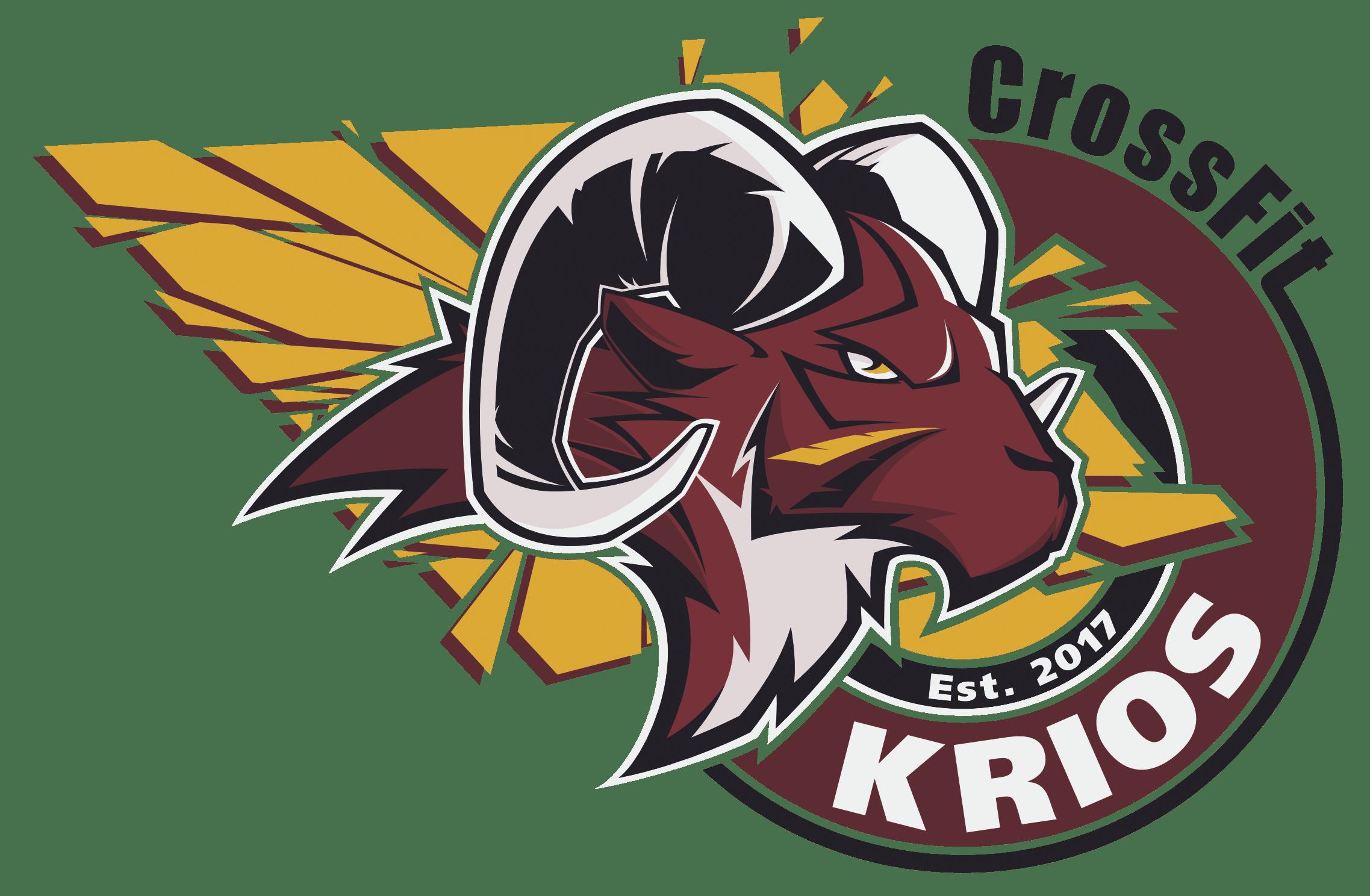 CrossFit Krios – Votre box de CrossFit affiliée à Canéjan